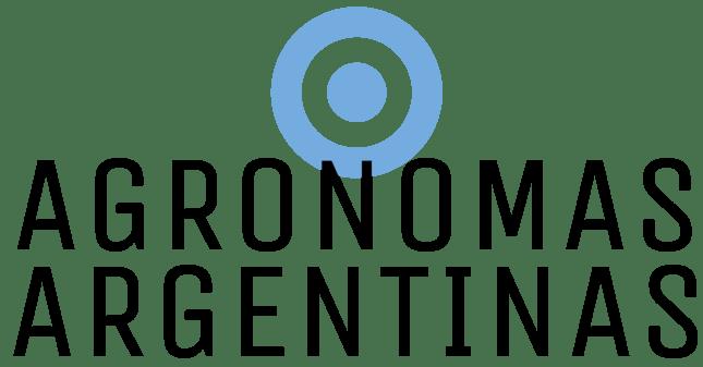 Agrónomas Argentinas